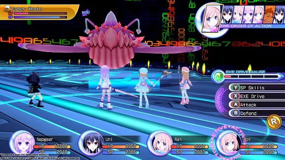 hyperdimension-neptunia-re-birth2-pc-screenshot-www.ovagames.com-4