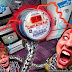 'Smart' Meter Spying Finally Admitted