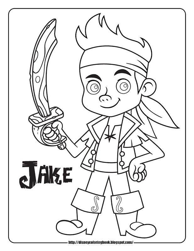 Junior Coloring Pages Pages Coloring Sheets Jake