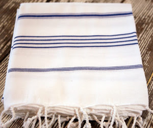 for a little history behind turkish towel or pestemal the turkish towel was produced by weaving on hand looms by women in eastern black sea and
