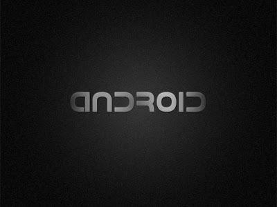 Bilgisayara Android Kurma