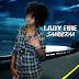 LADY FIRE - SASA BASI | Download