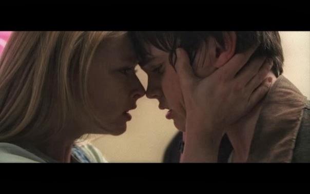 «Кит Фильмы На Подобии» — 2005