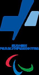 Special Olympics -  Suomen Paralympiakomitea