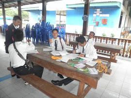 สาธิตการสอน