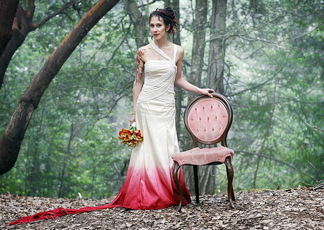 Mehrapensmin gwen stefani wedding dress gwen stefani wedding dress junglespirit Images
