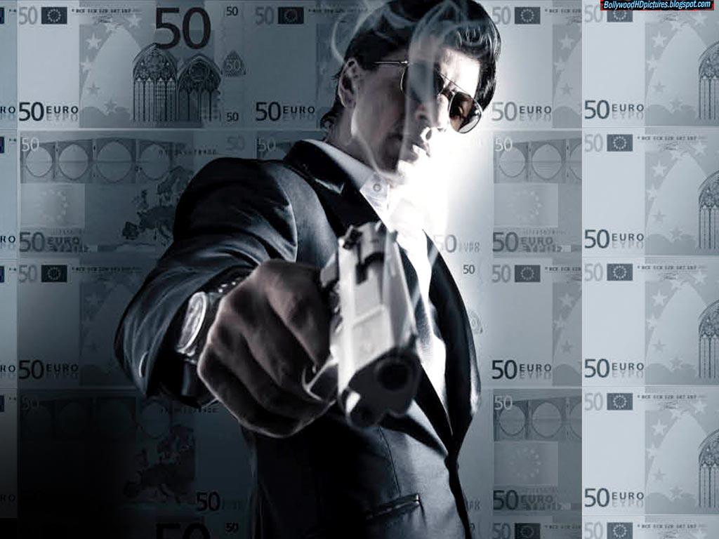 http://1.bp.blogspot.com/-fcWB6f7jkYQ/T03VXIyH4xI/AAAAAAAAA4c/f3loIv31xy4/s1600/Shahrukh+Khan+Wallpaper+3.jpg