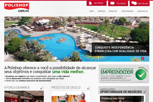 http://www.polishop.com.vc/site/Cadastro.aspx?nome=robertasouza#Cadastro