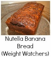 http://www.anchorsaweighblog.com/2013/08/nutella-banana-bread-weight-watchers.html