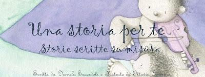 Una storia per te