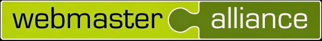webmaster-alliance