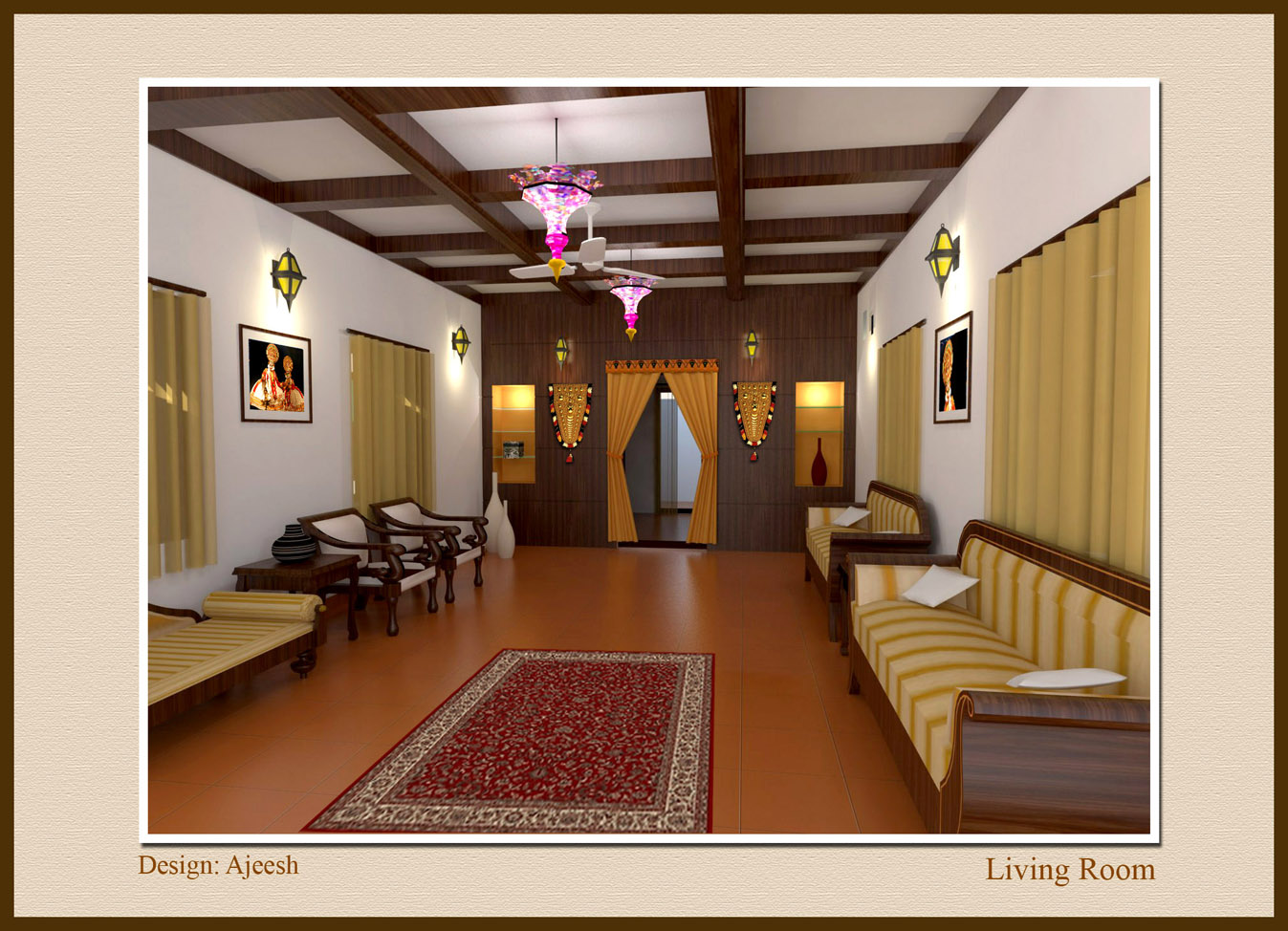 Veedu Interior Designs Of Old Nalukettu Veedu Joy Studio Design Gallery Best Design
