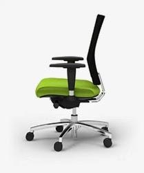 Ambarella Chair