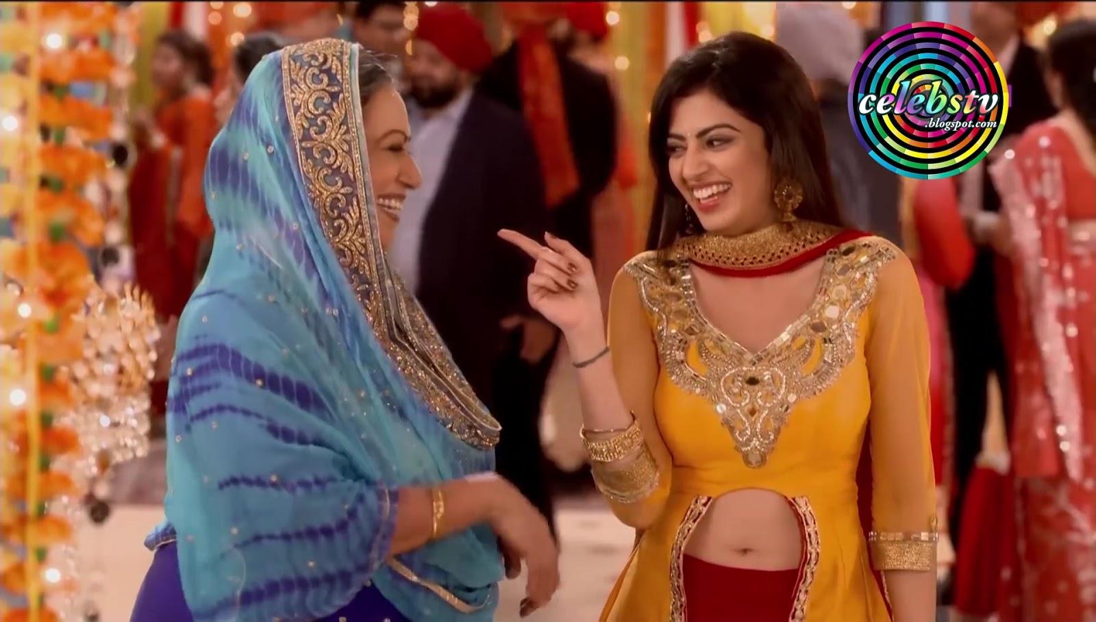 Simerjeet sahota wedding