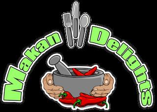 Makan Delights