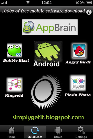 free android app download sites