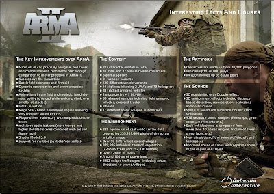 ARMA 2 FIRING RANGE 1.3.4 APK FULL VERSION