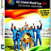 ICC Cricket World Cup 2011 Free Download Game