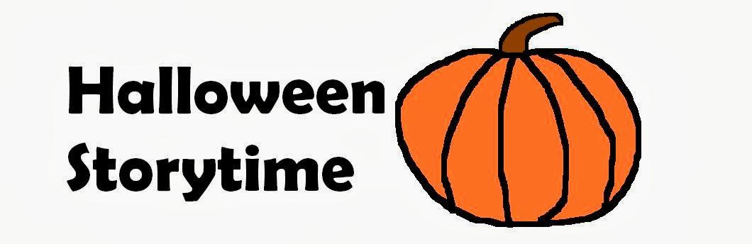 http://1.bp.blogspot.com/-fceMHplffr8/UknYieNBvJI/AAAAAAAAEQI/81QZsfu78Bo/s1600/halloween+logo.JPG