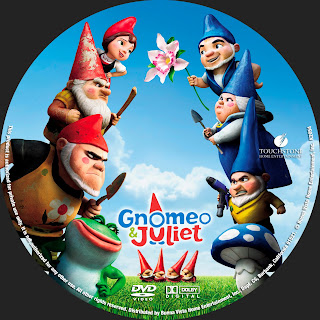 Gnomeo_and_Juliet_Label