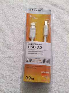 belkin 3.0 usb cable