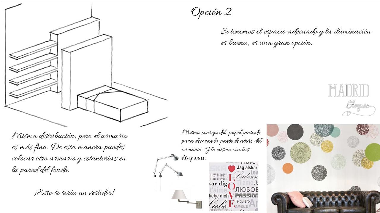 Respuesta consultorio decoración y hogar Agosto