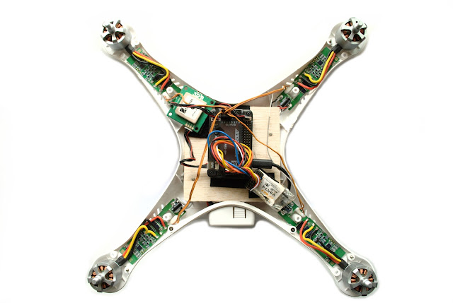 APM_receiver_GPS.jpg