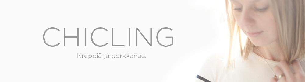 Chicling