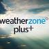 Weatherzone Plus v4.3.0 Apk