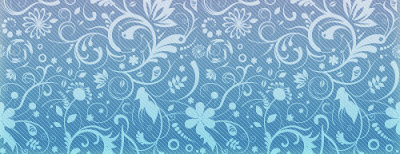 Seamless Pattern 18