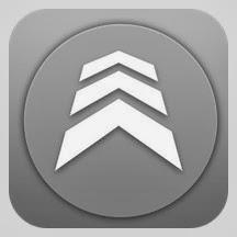 app segnalazione autovelox