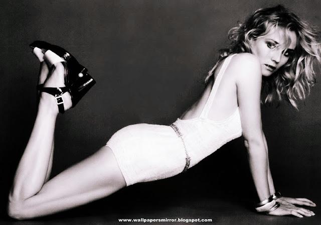 10 hottest German actress Diane Kruger hd wallpapers