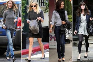 Celebrity Shoe Trends,Celebrity Shoe,Shoe Trends