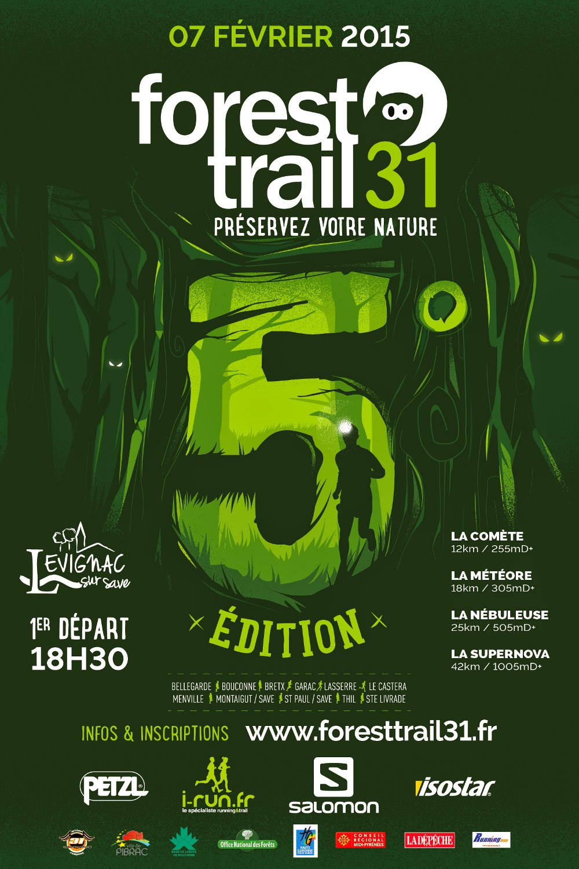 http://foresttrail31.fr/