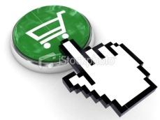 sites-empresas-não-recomendaveis-comercio-eletronico