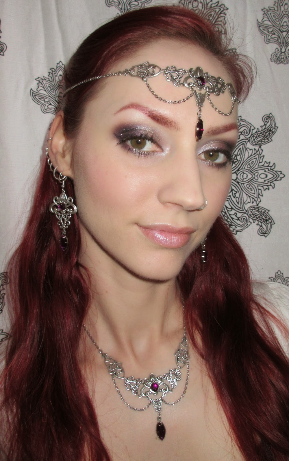 http://themoonmaiden-blix.blogspot.com/2015/03/nuetral-plum-eye-makeup-look.html