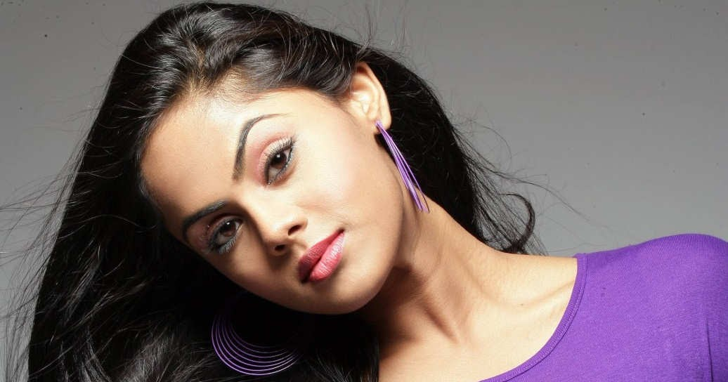 Cool Picture Gallery Of Karthika Nair