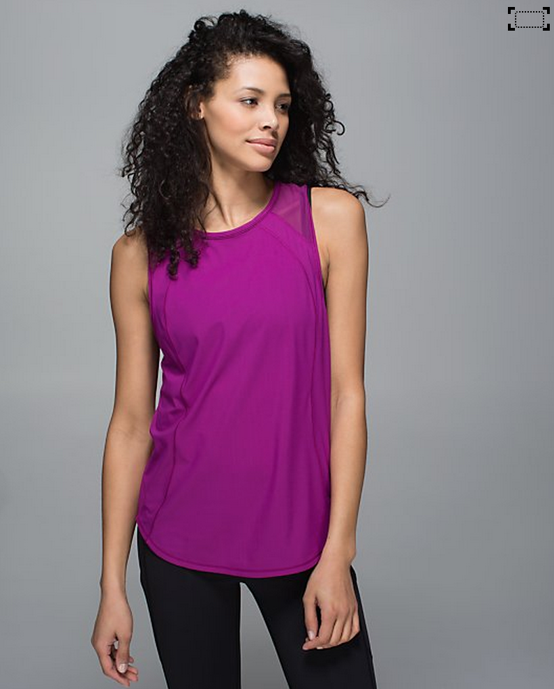 http://www.anrdoezrs.net/links/7680158/type/dlg/http://shop.lululemon.com/products/clothes-accessories/tanks-no-support/Sculpt-Tank?cc=17443&skuId=3592760&catId=tanks-no-support