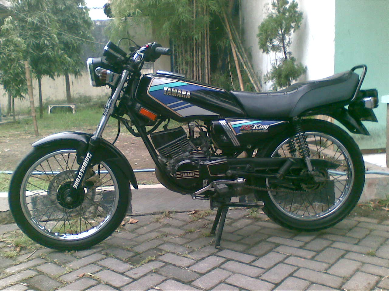 olx sepeda motor bekas di surabaya automotivegarage org