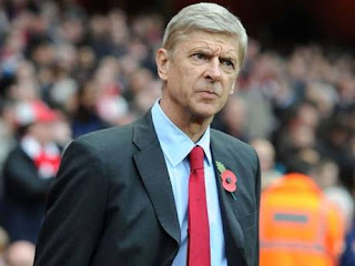 We Will Not Stop endeavouring To reinforce The Arsenal Squad - Wenger