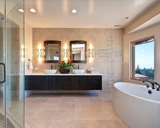 Sumber : gambar keramik kamar mandi