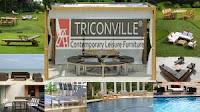 Lowongan Kerja Jepara Terbaru Operator Produksi PT Triconville Indonesia