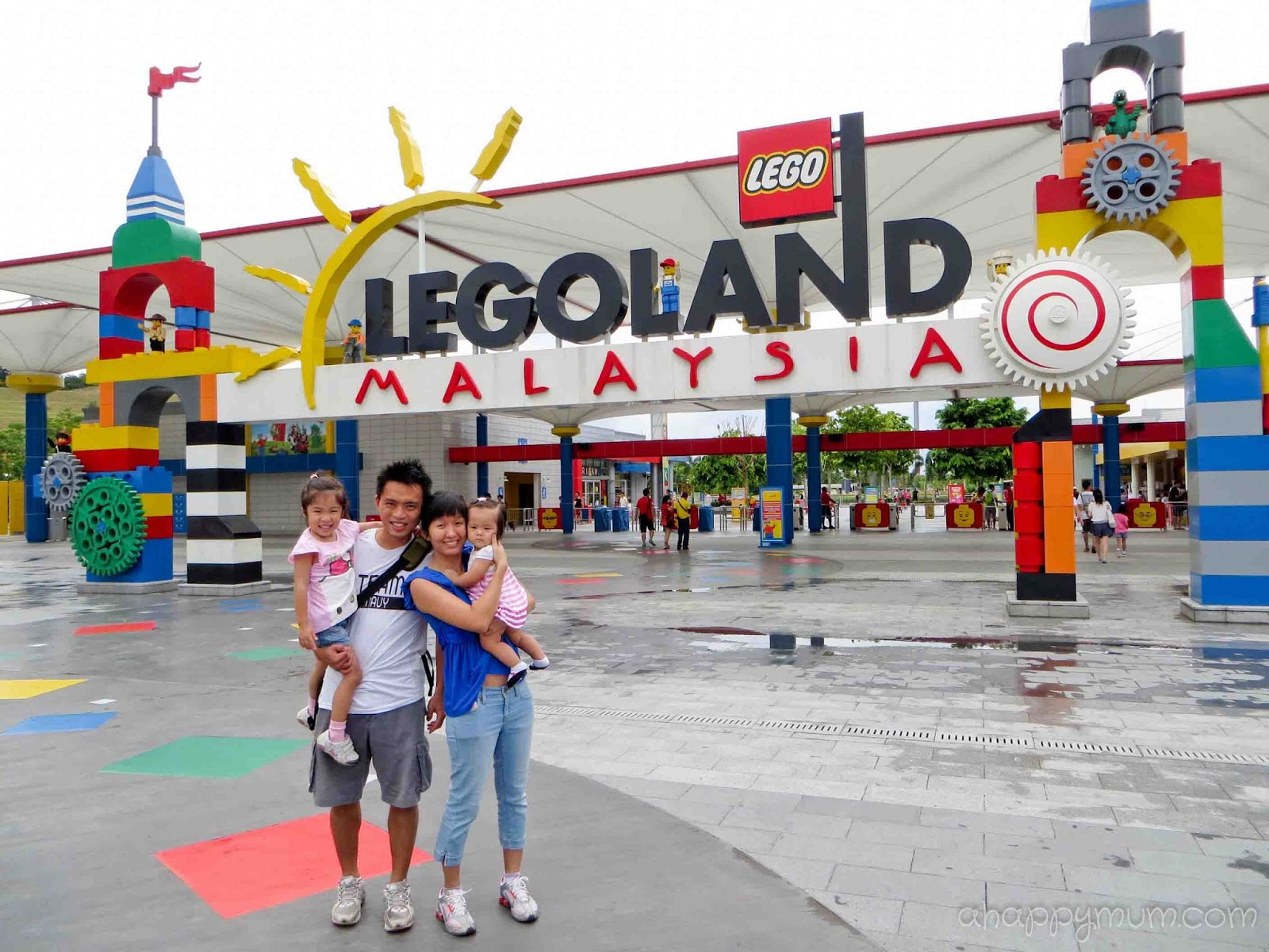 legoland malaysia Legoland malaysia is a popular tourist destination in johor bahru read reviews and explore legoland malaysia tours to book online, find entry tickets price and timings, opening hours, address, nearby attractions and more.