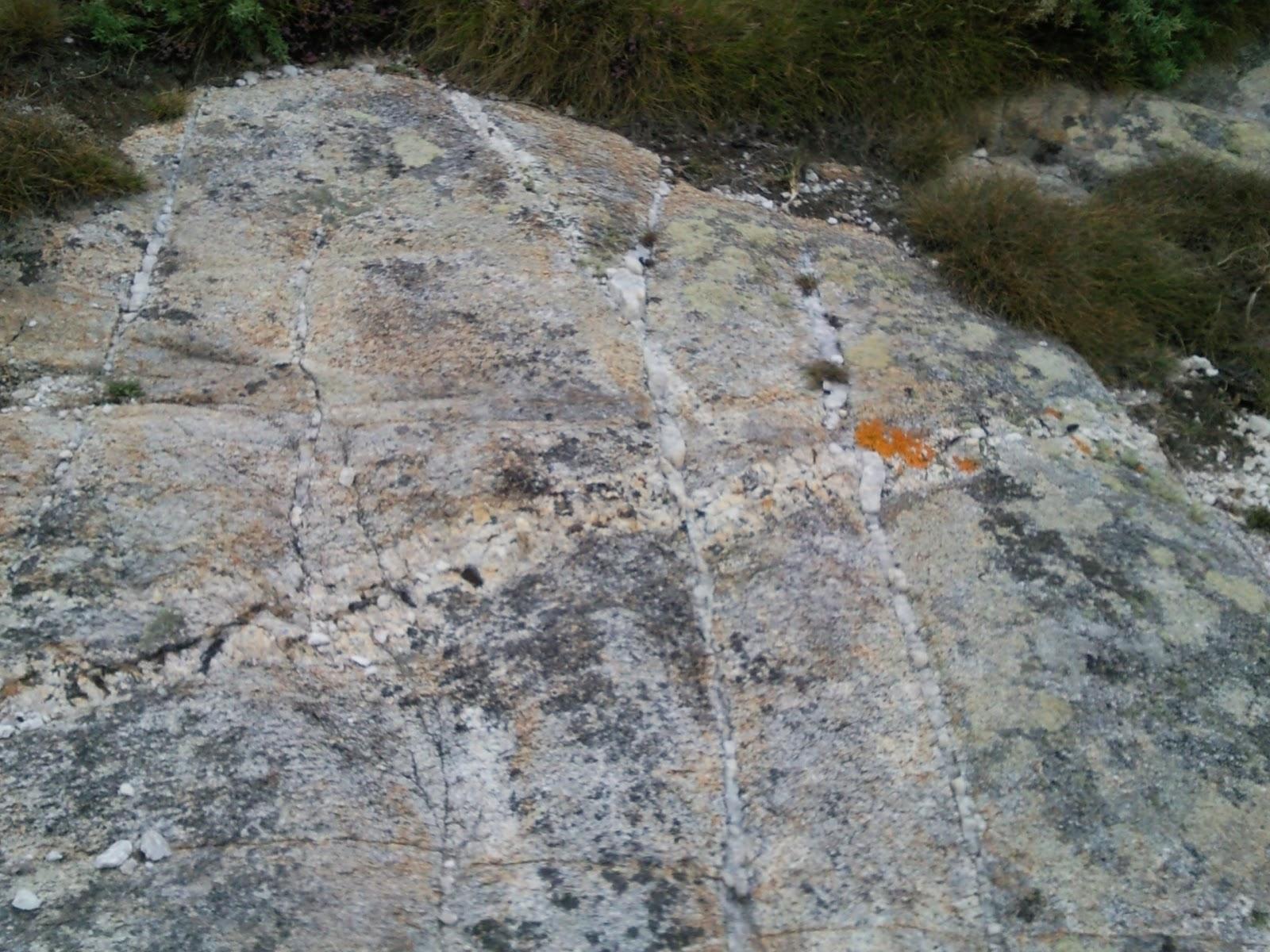 Arena de silice arena de silice y granito for Informacion sobre el granito
