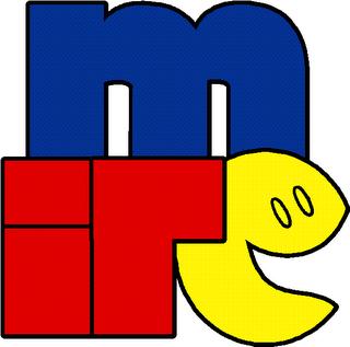 ... do mIRC