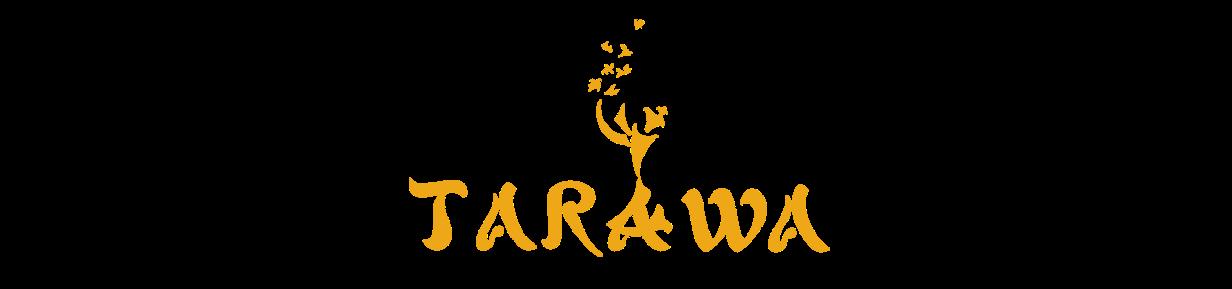 Boutique TARAWA meubles et objets anciens d'Asie et d'Ailleurs