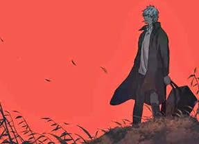 Mushishi: The Next Chapter (TV)