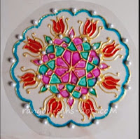 OHP-sheet-rangoli-design-1.jpg