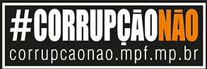 #CORRUPCAONAO