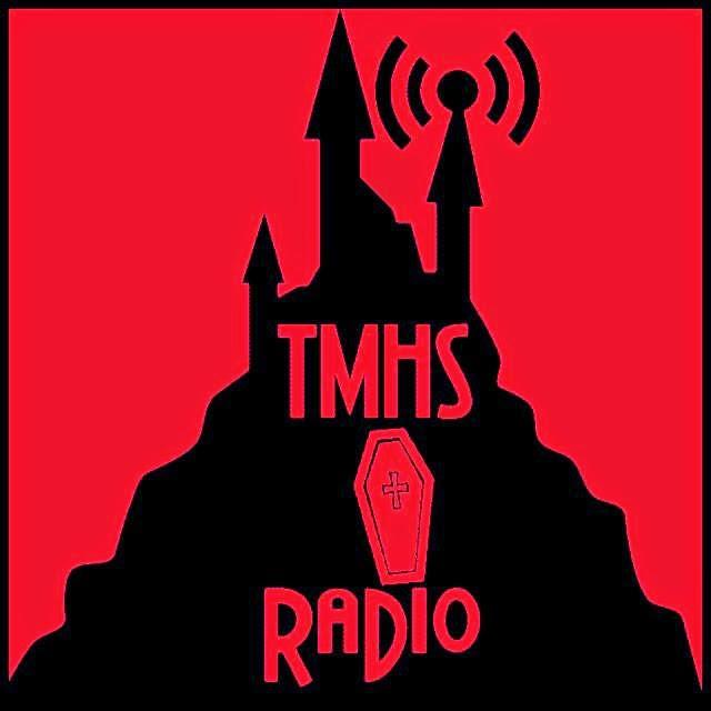 TMHS Radio